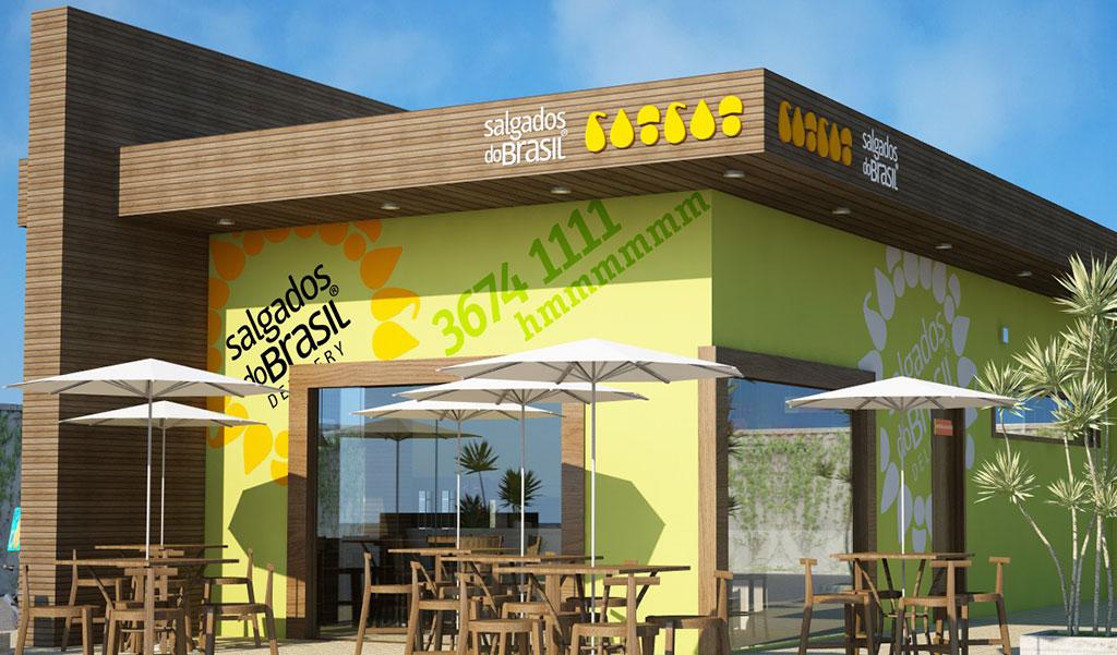 cases-salgados-do-brasil-galeria-0