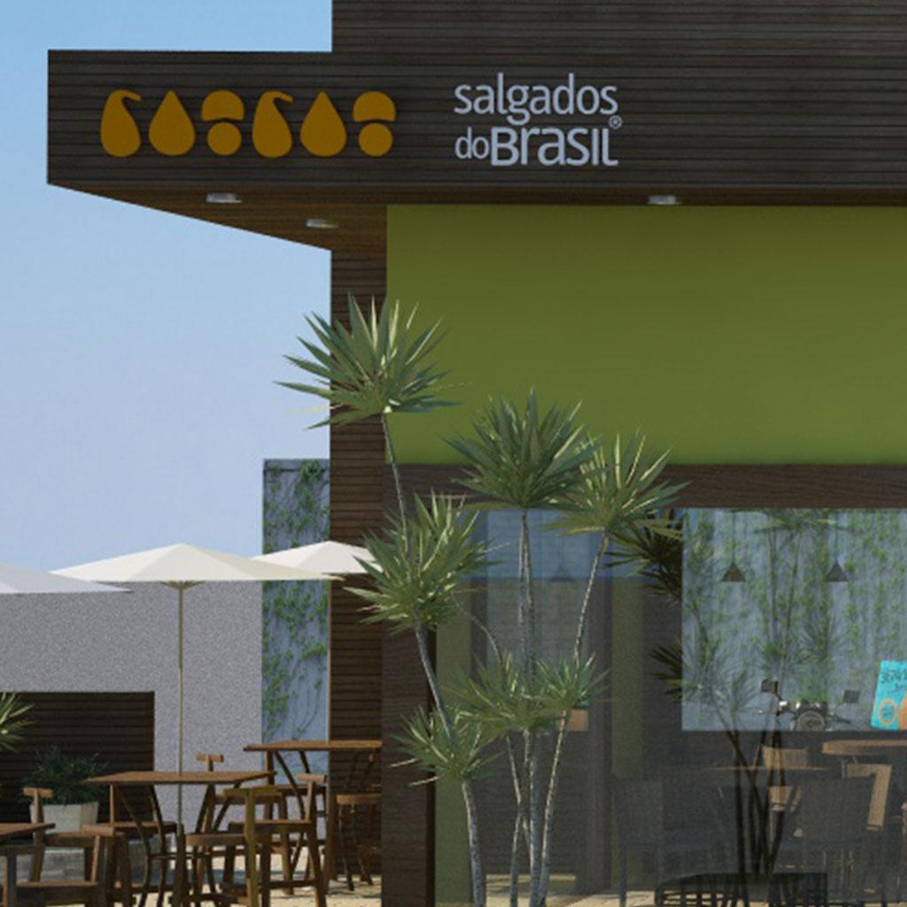 cases-salgados-do-brasil-galeria-2
