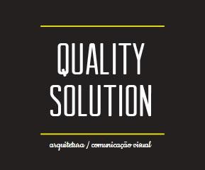 logo-quality-solution-rodape