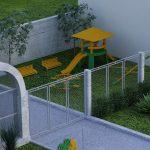 quality-solution-aldeia-mar-2