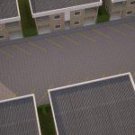 quality-solution-cases-aguas-lindas-07