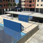 quality-solution-cases-residencial-via-02