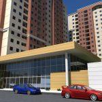 quality-solution-cases-residencial-via-03