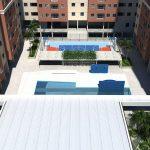 quality-solution-cases-residencial-via-04