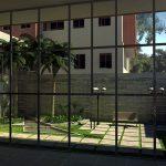 quality-solution-cases-residencial-via-06