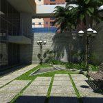 quality-solution-cases-residencial-via-08