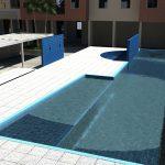 quality-solution-cases-residencial-via-09